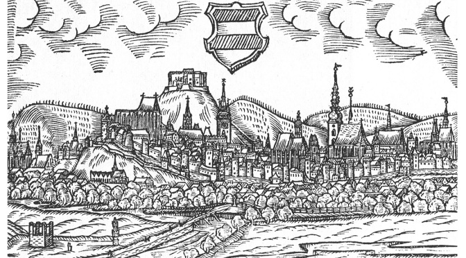 Brno_Willenberg_1593
