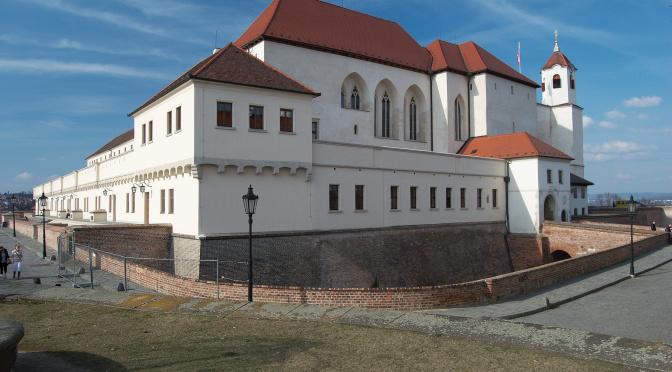Mesto_Brno_-_hrad_Spilberk